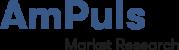 AmPuls Market Research