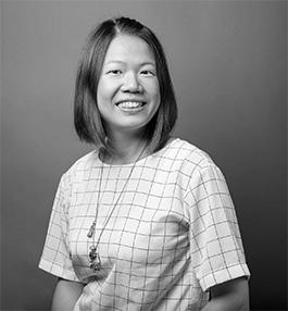 Doris Fung