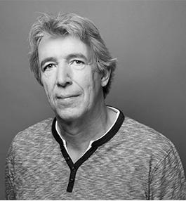 Frank Scholten