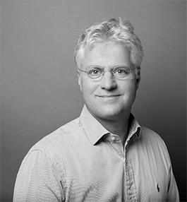 Jeroen Noordman