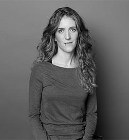 Pilar Rodriguez Cabrero